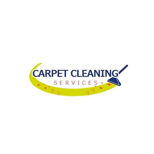 carpet-0