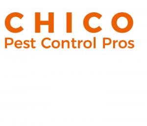 chico-pest-control-header-logo