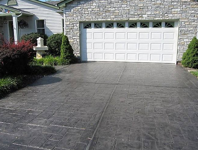 concrete-contractor-knoxville-tn_10