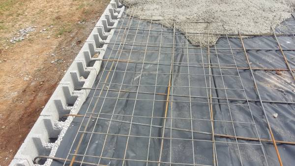 concrete-knoxville-tn_14
