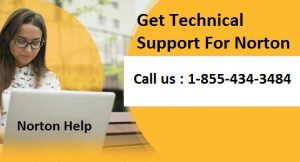 contact norton support number.jpg