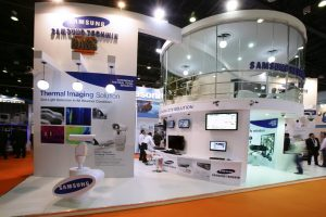 exhibition stand contractor.jpg