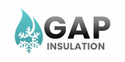 gapinsulation.png