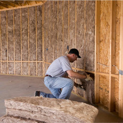 insulation contractors in west hollywood.jpg