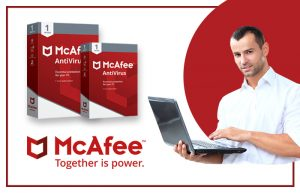 mcafee image.jpg
