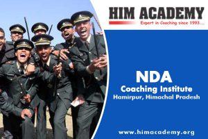 nda-coaching-institute-hamirpur-himachal-pardesh.jpg