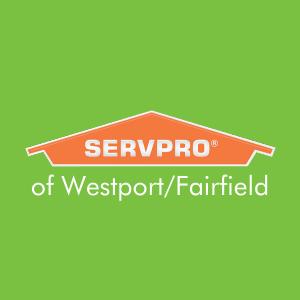 servpro_westport_fairfield.png