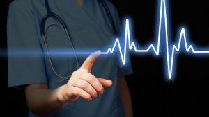 ss-health-life-medical_isu6fh.jpg