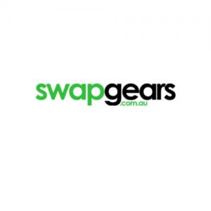 swapgear logo.png