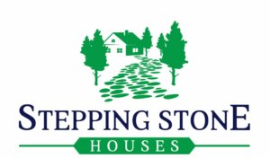 SteppingStoneHousesLogoFinal
