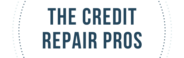 cropped-THE-CREDIT-REPAIR-PROS-184×58