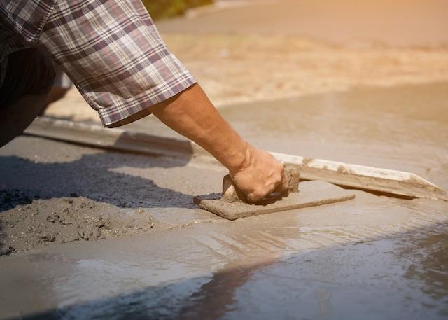 concrete-contractors-reno-nv-1