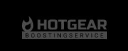 FireShot Capture 444 – New message – hotgear.eu
