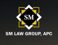 SM Law Group Logo