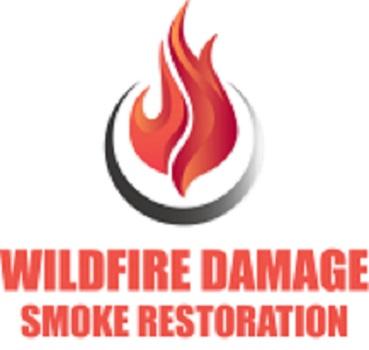 Wildfire_Damage_Smoke_Restoration2_50-165×156