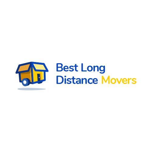 LOGO 500X500_long distance moving companies