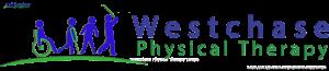 Marked Logo – 2021-09-18T135542.139
