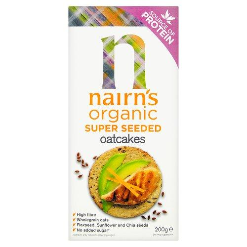 Nairns-organic-super-seeded-oatcakes_1024x1024@2x