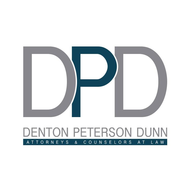 denton-peterson-dunn-pllc-logo